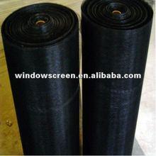 fiberglass window netting fiberglass screen netting
