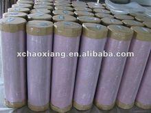 Electric insulation paper DMD DMDM MDM