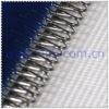 PE filter cloth, PE filter mesh
