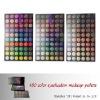 eBay star! 180 palette high quality marble eyeshadow