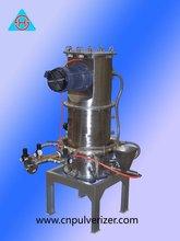 WFQ(J) series jet mill brush grinding equipment