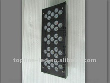new products of 2012 auto model and manual mode aquatic lighting fixture