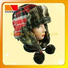 2012 new style fashion winter ear cap