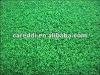 Super quality artificial onion grass