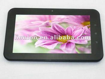 """ultra digital tablet 7"""" MID"""