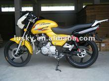 Bajaj Pulsar copy 125cc/150cc motorcycle