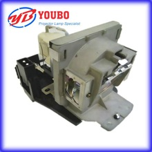 Projector replacement lamp bulb benq projector lamp 5J.06W01.001 for BENQ MP711C; MP722; MP723