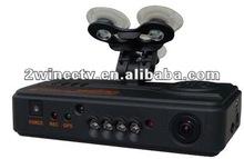 full hd 1080p car black box gps tracker