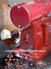 2012 New Design Coffee grinding machine