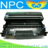 cartridge for OKI DATA toner cartridge MC 350 cartridge laserjet