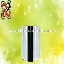 Hot Sell UV Resistant Plastic Film