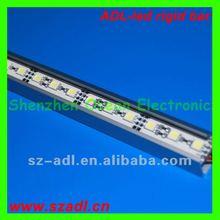 Shenzhen high lumen led celling light