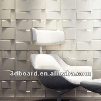 grüne wand styropor platten lieferanten-Tapeten/Wand ...