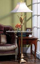 Floor lamp RL1017-1 2012