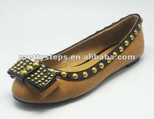 Pretty Steps 2012 new fashion designer hot sale women high heel shoes