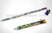cute souvenir Jumbo pencil
