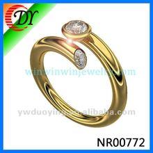 egyptian wedding rings