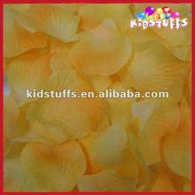Wholesale 4*5 CM Rose Petal Confetti In Bulk