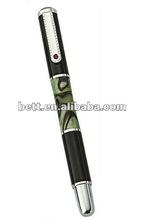 metal pointer laser pen