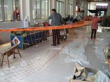 football nets / HDPE football nets /