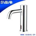 V-AF6034 deck mounted outdoor sink faucet