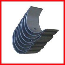 NISSAN PF6-T conrod bearing 12111-96506