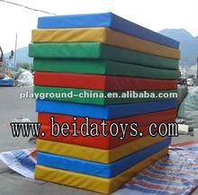 children Gym mat BD-K915