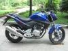 Hot sale 250CC RACING MOTORCYCLE / RACING SPORT BIKE ZF200CBR