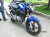 Hot sale 125CC RACING MOTORCYCLE / RACING SPORT BIKE ZF200CBR