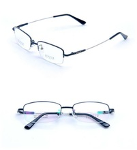 new japanese optical frames