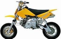 Best Price 110cc colored dirt bike tires
