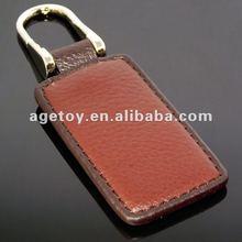 New Leather Keyholder
