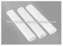 zirconia ceramic pen sleeve