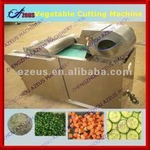 Patato Slicing Machine 0086-151 8830 0775