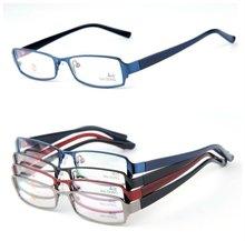 unisex compact optical glasse