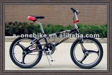 20INCH COBRA Freestyle Bike bianchi bike bmx bike