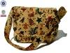 cheap messenger bags for women