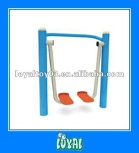 China Cheap high quality basketball stands In POPULAR HOT SALE