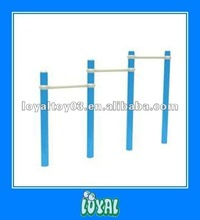 China Cheap high quality commercial fitness equipment-power cage In POPULAR HOT SALE