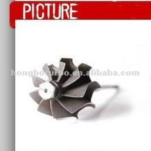 F035 Turbo Turbine Wheel Mitsubishi Pajero 4M40 49135-30100