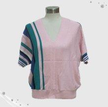 2012 women fashion pullover knitwear CX12S122