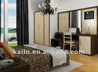 Guangzhou Newest Design Hotel Furniture For 3 Star