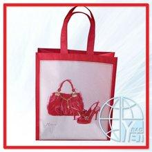 PP NON WOVEN Make Up Bags Cheap