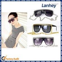 Hot Selling Stylish Sunglasses polarized In 2012