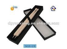 Special Wooden ballpoint pen