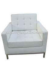modern bedrooms egypt furniture HY-C012
