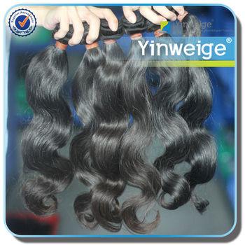vigina human hair weaving,pure peruvian hair wholesale