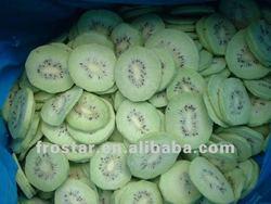 Frozen Kiwi fruit new crop