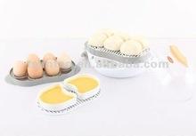 mult function baby egg boiler machine