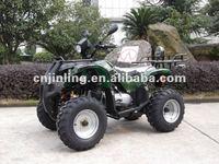 GY6 150CC ATV